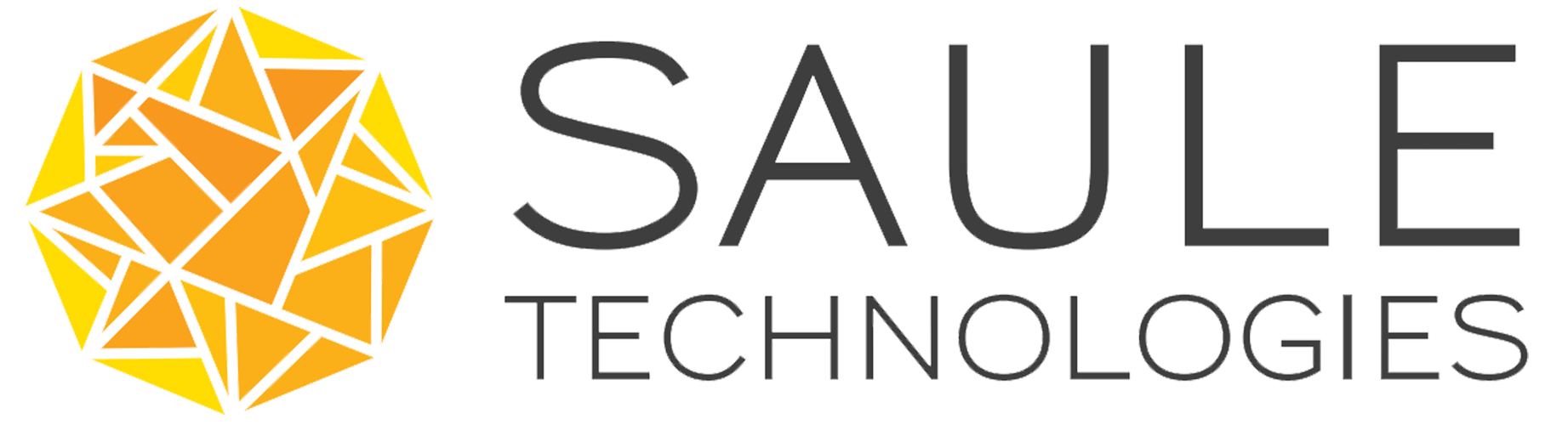 Saule Technologies logo