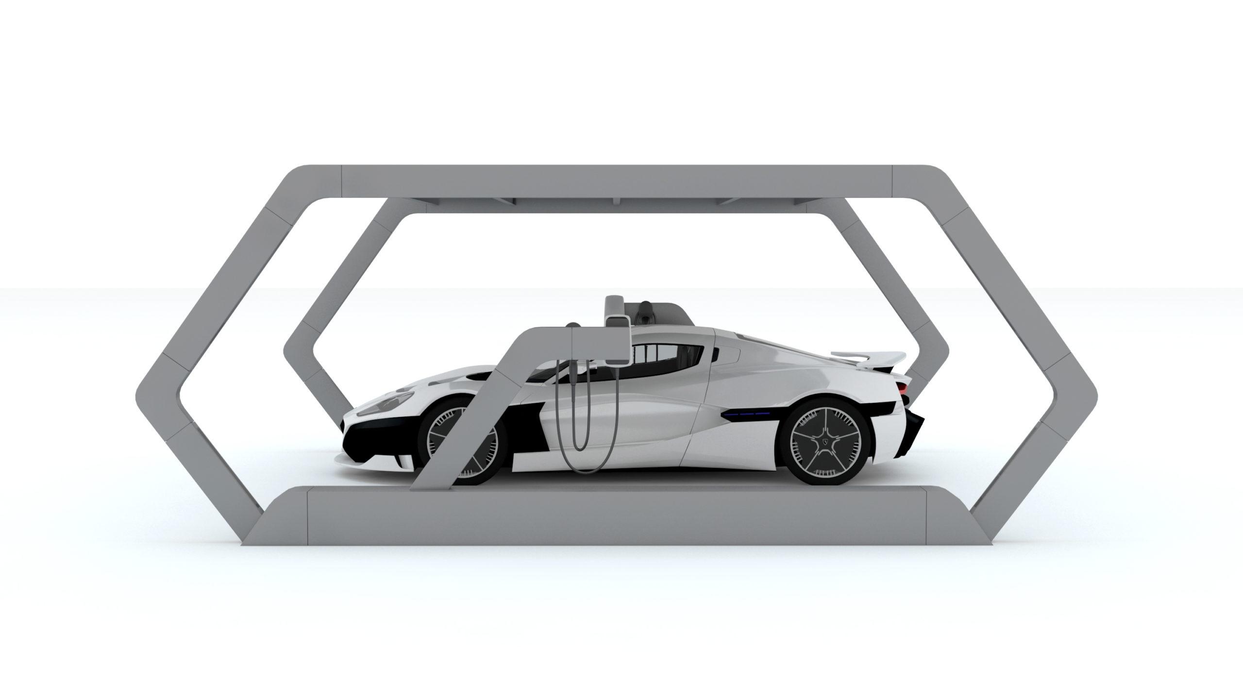 solar-carport-b